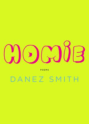 In Danez Smith's Poems, Love and Violence Live Hand in Hand - Electric  Literature