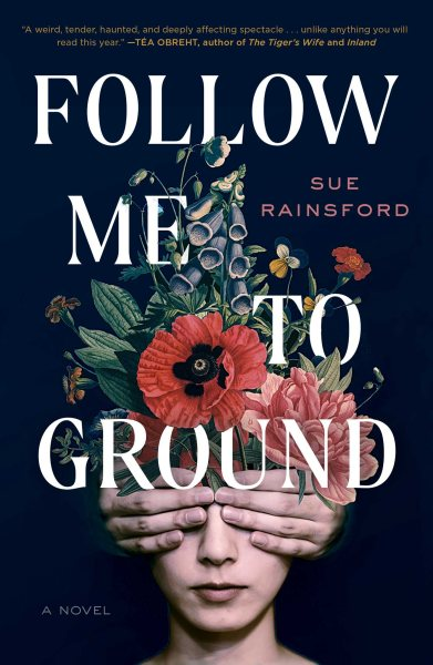 Image result for follow me to ground