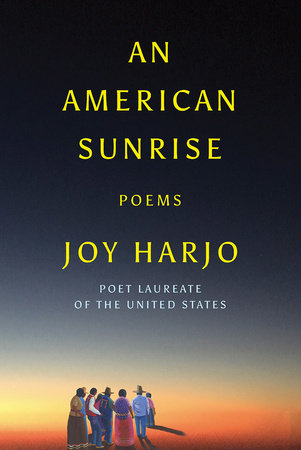 Image result for american sunrise harjo""