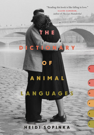Image result for dictionary of animal languages