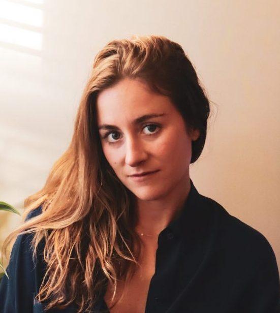 Anna Dorn