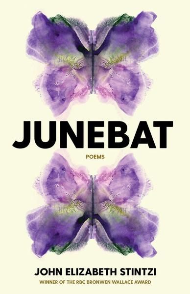 Image result for Junebat