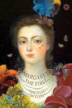 Image result for margaret the first danielle dutton