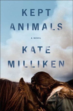 Image result for Kept Animals: A Novel