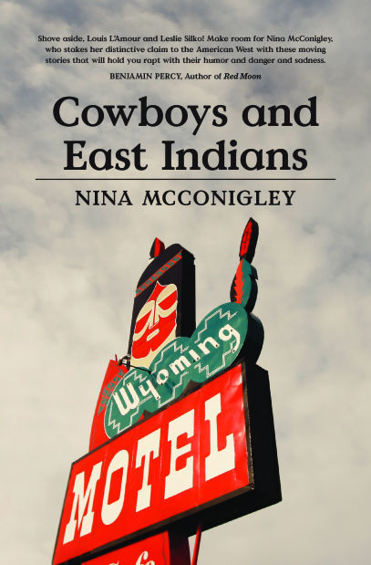 Image result for cowboys east indians