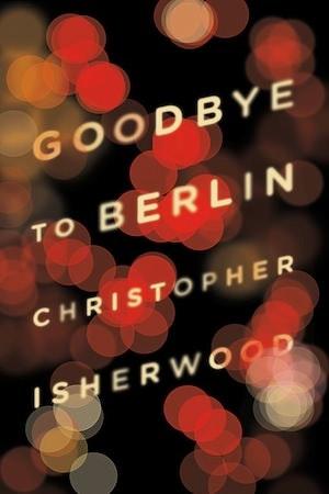 New Directions Publishing | Christopher Isherwood
