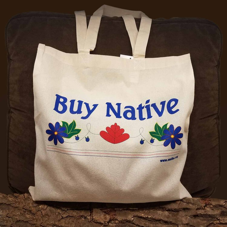 buy-native-tote-bag-1-1.jpg