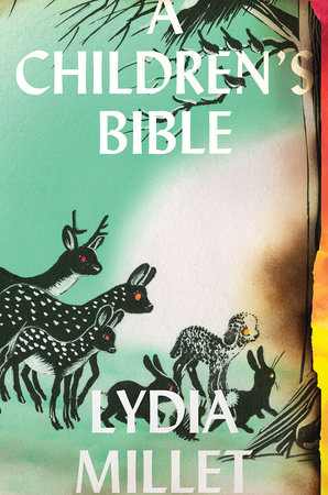 A Children's Bible