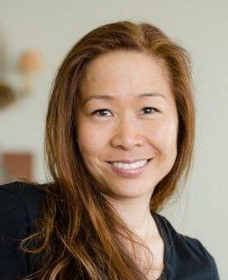Christina Chiu