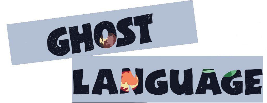 Ghost Language