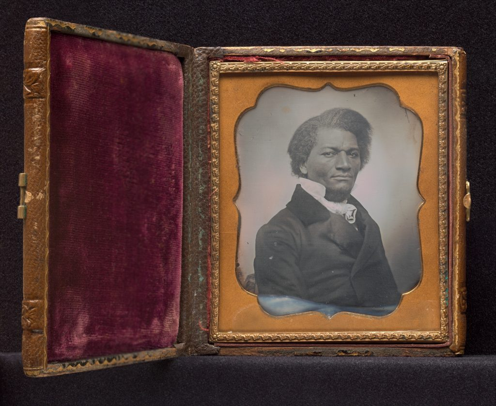 7 Books About Slavery and Abolition by Black 19th-Century Writers - Electric Literature