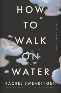 Cover of How to Walk on Water