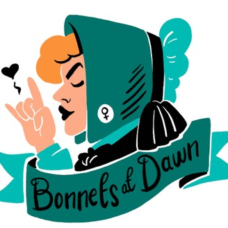 Bonnets At Dawn - S3, Episode 1: Wives and Daughters Part 1 | Listen via  Stitcher for Podcasts