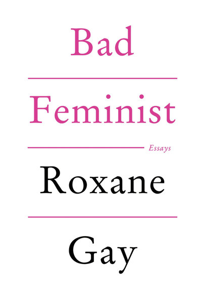 Libro.fm | Bad Feminist Audiobook