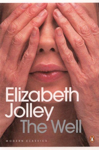 Elizabeth Jolley - Penguin Books Australia