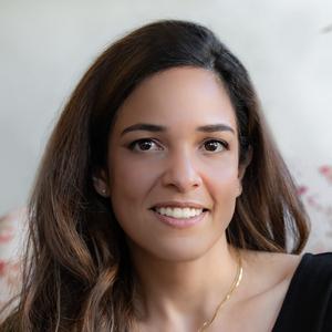 Layla AlAmmar