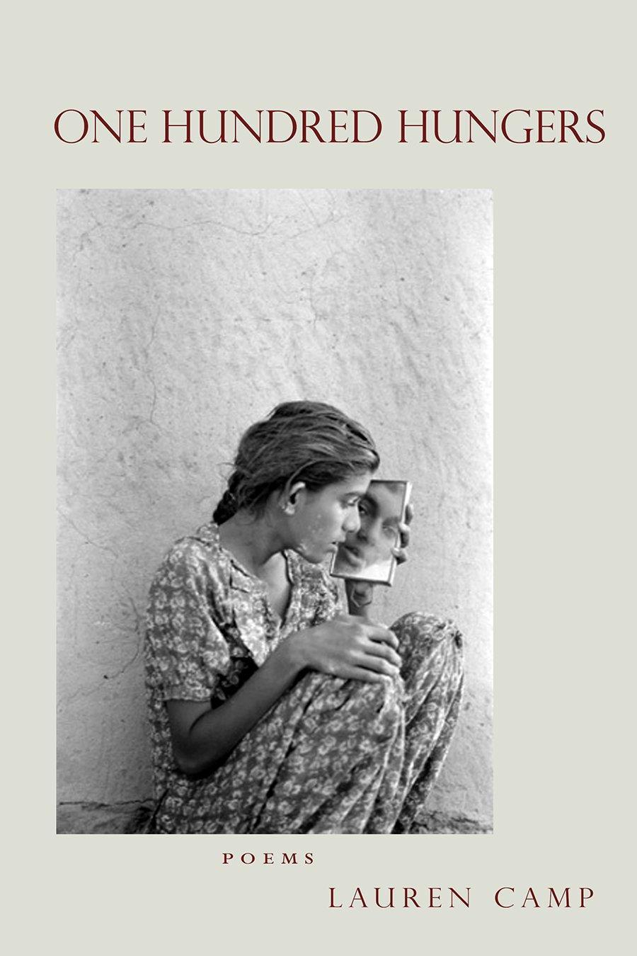 Poet Lauren Camp: 'One Hundred Hungers' | KUNM