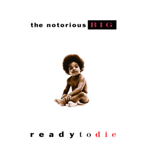 Ready to Die - Wikipedia