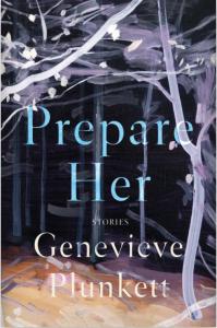 cover of prepare h
