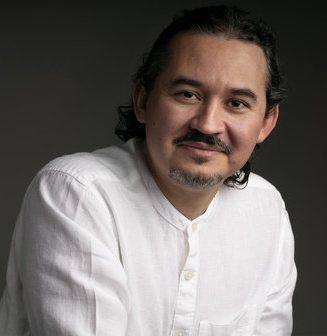 Tomás Q. Morín