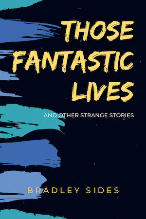 7 Magical Realism Short Stories Haunted By Emotional Ghosts