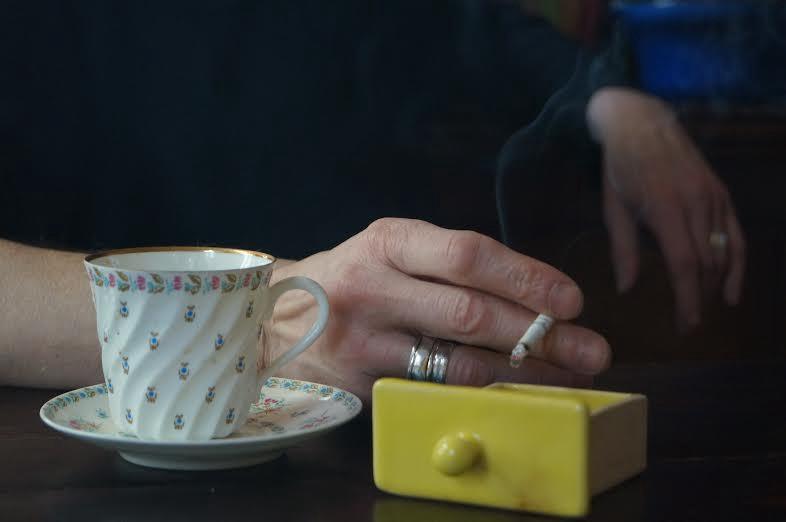 Sniadanko coffee