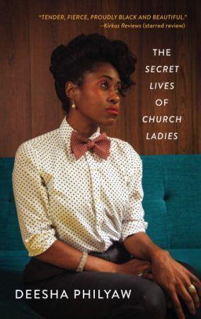 How Literary Gatekeepers Can Advocate For Black Trans Women